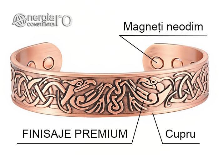 bratara-magnetica-energetica-terapeutica-medicinala-magneti-neodim-cupru-barbateasca-dama-BRA044-04