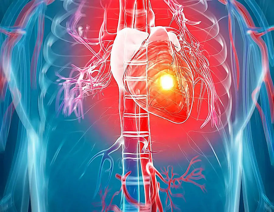 inteligenta-inimii