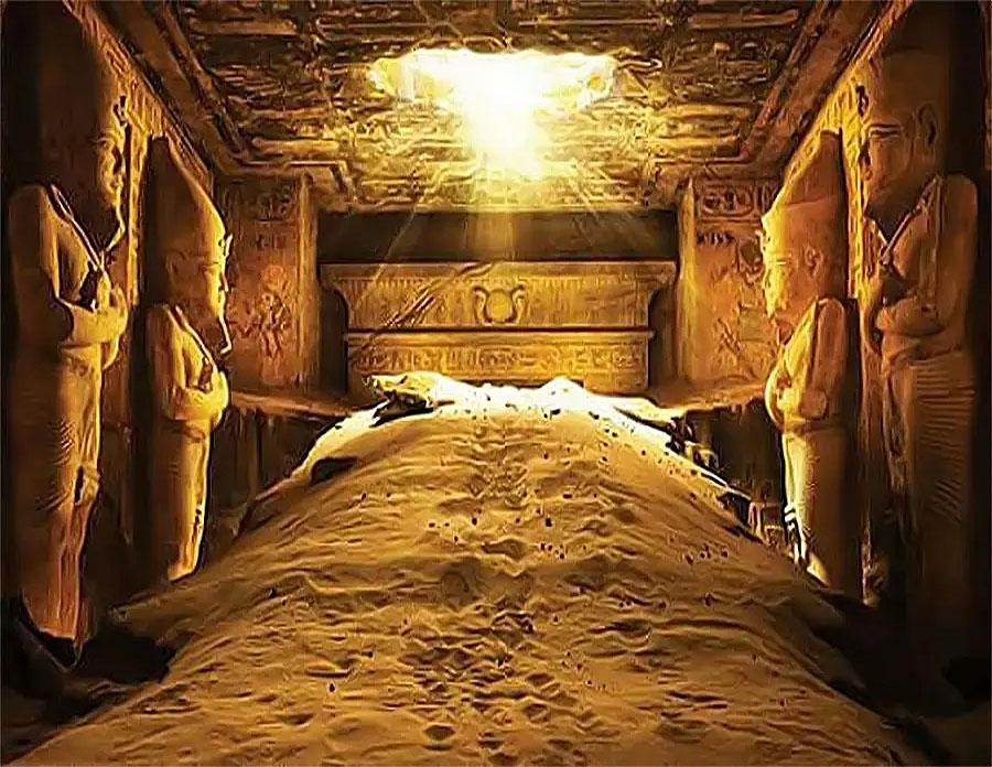 mistere-arheologice
