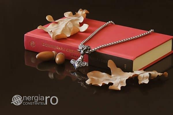 Amuleta-Talisman-Medalion-Colier-Pandant-Pandantiv-Ciocanul-lui-Thor-Mjolnir-INOX-PND152-03