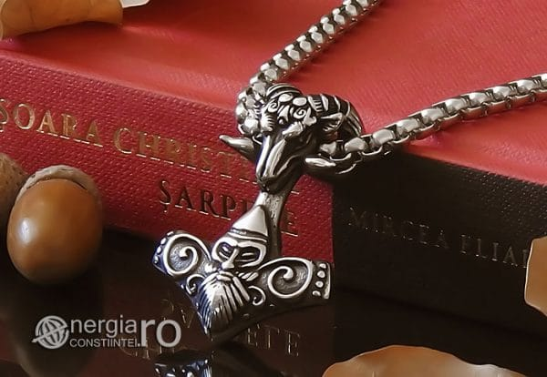 Amuleta-Talisman-Medalion-Colier-Pandant-Pandantiv-Ciocanul-lui-Thor-Mjolnir-INOX-PND152-04