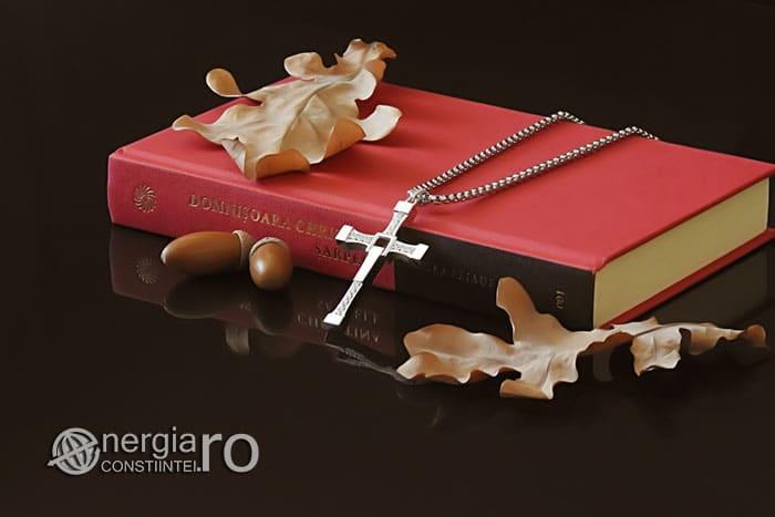 Amuleta-Talisman-Medalion-Colier-Pandant-Pandantiv-Cruciulita-Cruce-Crucifix-Vin-Diesel-Fast-And-Furious-Dominic-Toretto-Argint-PND949-03