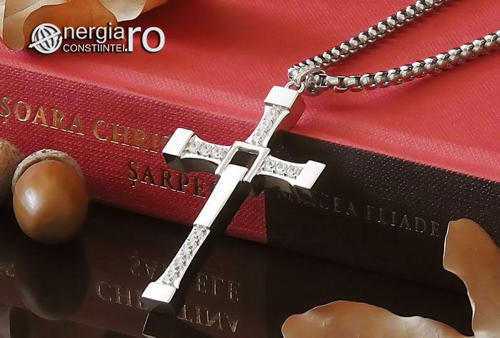 Amuleta-Talisman-Medalion-Colier-Pandant-Pandantiv-Cruciulita-Cruce-Crucifix-Vin-Diesel-Fast-And-Furious-Dominic-Toretto-Argint-PND949-04