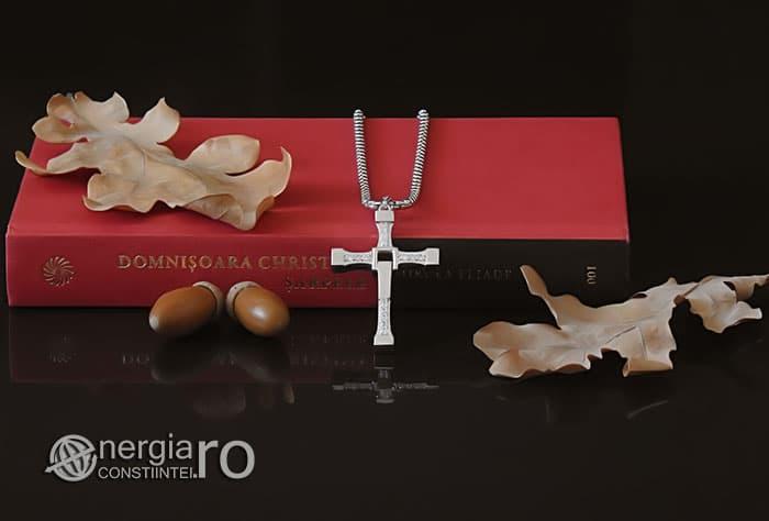 Amuleta-Talisman-Medalion-Colier-Pandant-Pandantiv-Cruciulita-Cruce-Crucifix-Vin-Diesel-Fast-And-Furious-Dominic-Toretto-Argint-PND949-05