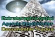 Extratereștrii Antici – Agenda Reptilienilor (Documentar Tradus)