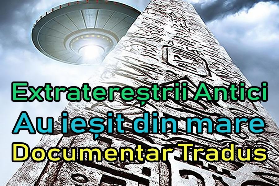 extraterestrii-antici-au-iesit-din-mare_documentar-tradus