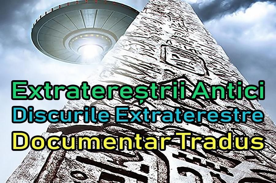 extraterestrii-antici-discurile-extraterestre_documentar-tradus