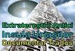 Extratereștrii Antici – Insula Uriașilor (Documentar Tradus)