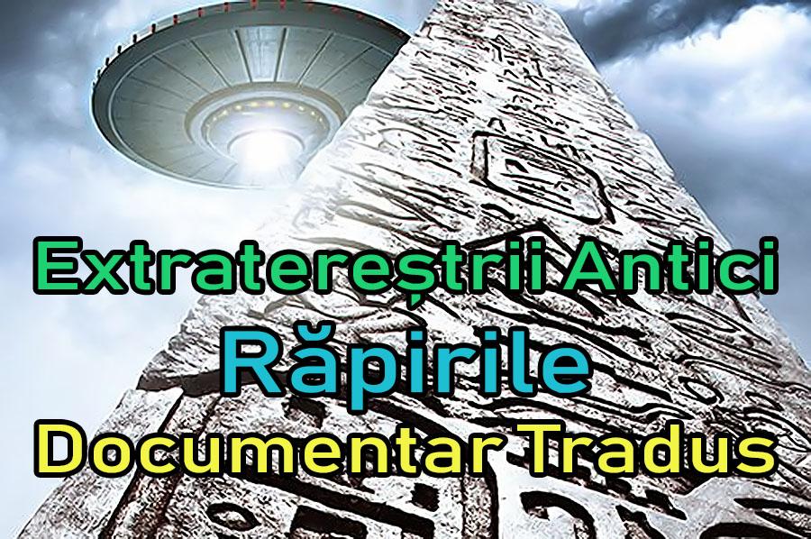 extraterestrii-antici-rapirile_documentar-tradus