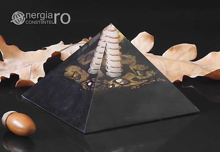 Piramida-Energetica-Orgonica-Magnetica-Orgon-Magnetic-Cristal-Cuart-Laptos-Cenusa-Vulcanica-Turmalina-ORG051-00