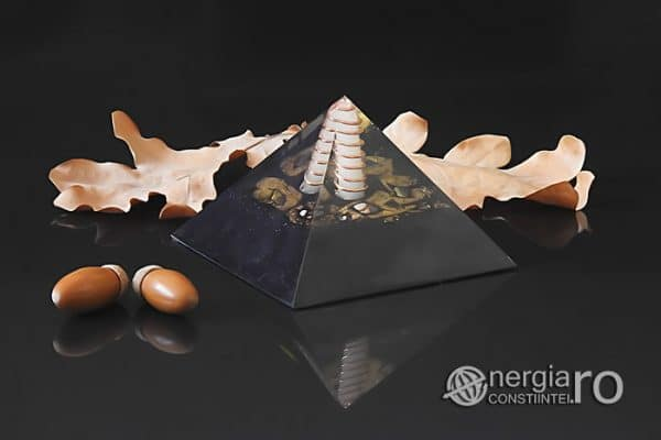 Piramida-Energetica-Orgonica-Magnetica-Orgon-Magnetic-Cristal-Cuart-Laptos-Cenusa-Vulcanica-Turmalina-ORG051-01