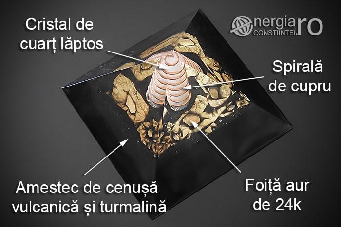 Piramida-Energetica-Orgonica-Magnetica-Orgon-Magnetic-Cristal-Cuart-Laptos-Cenusa-Vulcanica-Turmalina-ORG051-05