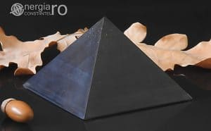 Piramida-Energetica-Orgonica-Magnetica-Orgon-Magnetic-Cristal-Cuart-Laptos-Cenusa-Vulcanica-Turmalina-ORG052-00