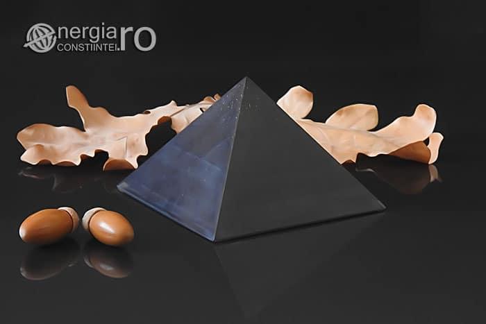 Piramida-Energetica-Orgonica-Magnetica-Orgon-Magnetic-Cristal-Cuart-Laptos-Cenusa-Vulcanica-Turmalina-ORG052-01