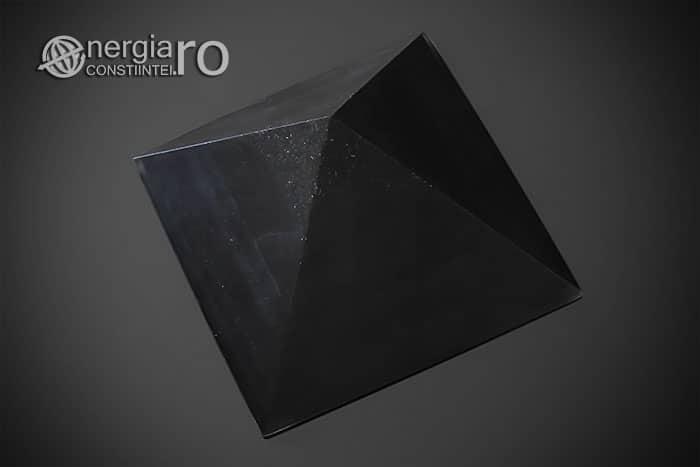 Piramida-Energetica-Orgonica-Magnetica-Orgon-Magnetic-Cristal-Cuart-Laptos-Cenusa-Vulcanica-Turmalina-ORG052-02