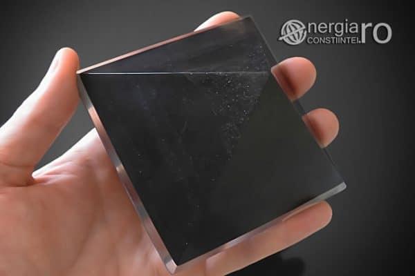 Piramida-Energetica-Orgonica-Magnetica-Orgon-Magnetic-Cristal-Cuart-Laptos-Cenusa-Vulcanica-Turmalina-ORG052-03