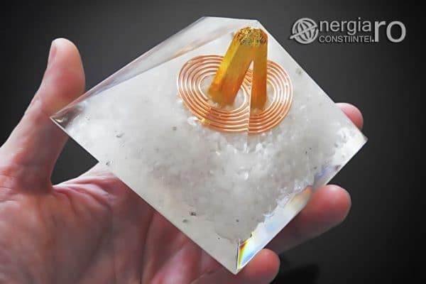 Piramida-Energetica-Orgonica-Orgon-Magnetic-Magnetica-Cristale-Cuart-Aur-Spirala-Cupru-Magnet-Neodim-ORG053-03