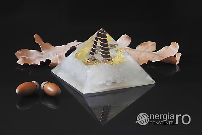 Piramida-Energetica-Orgonica-Orgon-Magnetic-Magnetica-Cristale-Cuart-Onix-ORG050-00