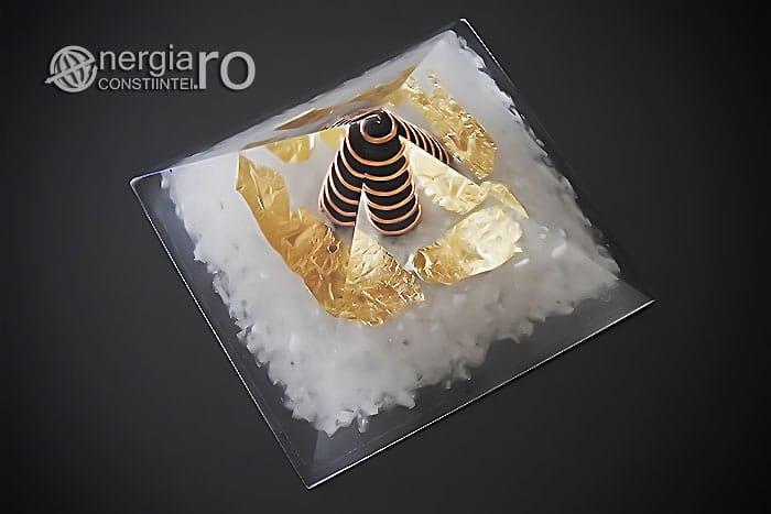 Piramida-Energetica-Orgonica-Orgon-Magnetic-Magnetica-Cristale-Cuart-Onix-ORG050-02