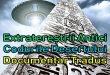 Extratereștrii Antici – Codurile Deșertului (Documentar Tradus)