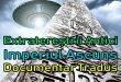 Extratereștrii Antici – Imperiul Ascuns (Documentar Tradus)