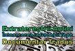 Extratereștrii Antici – Întoarcerea la Gobekli Tepe (Documentar Tradus)
