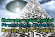 Extratereștrii Antici – Piramidele din Antarctica (Documentar Tradus)