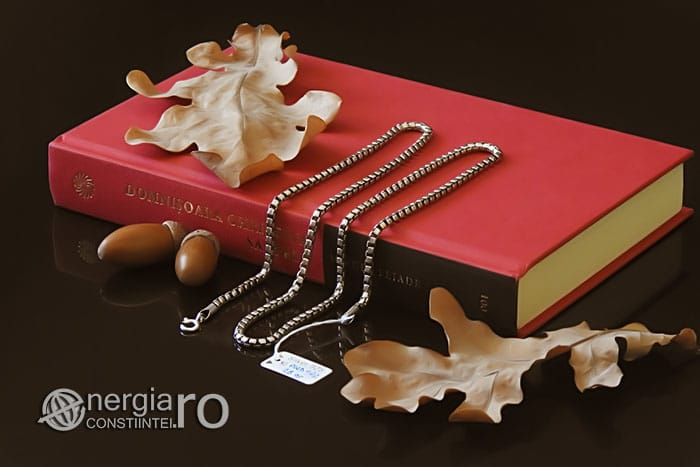 lant-lantisor-pentru-amuleta-talisman-medalion-colier-pandant-pandantiv-argint-PND902-01