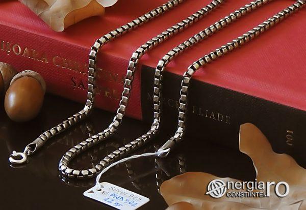 lant-lantisor-pentru-amuleta-talisman-medalion-colier-pandant-pandantiv-argint-PND902-02