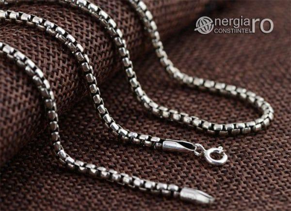 lant-lantisor-pentru-amuleta-talisman-medalion-colier-pandant-pandantiv-argint-PND902-03