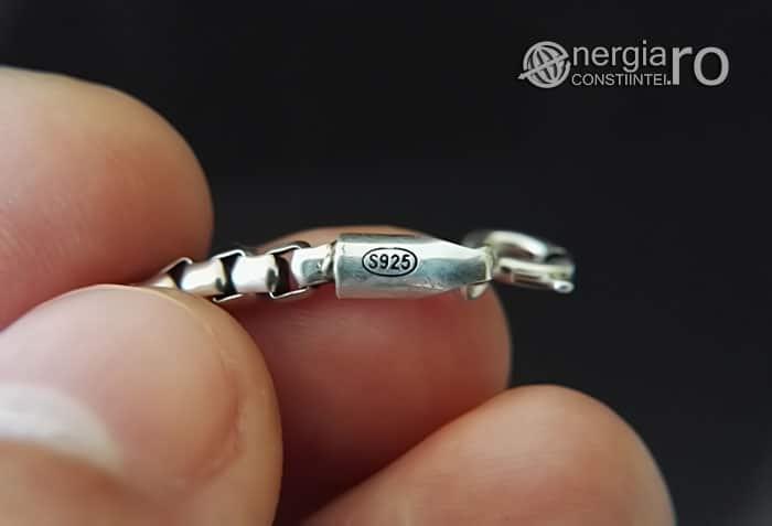 lant-lantisor-pentru-amuleta-talisman-medalion-colier-pandant-pandantiv-argint-PND902-04