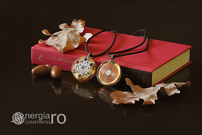 Amuleta-Talisman-Medalion-Colier-Pandant-Pandantiv-Orgonic-Orgon-Cubul-lui-Metatron-Septe-Chakre-Cristale-Spirala-Cupru-Magnet-ORG019-02