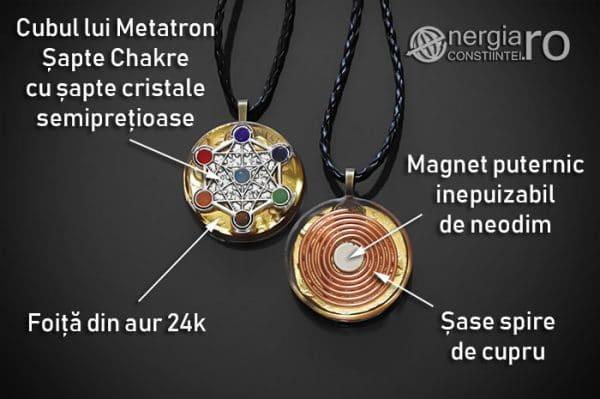Amuleta-Talisman-Medalion-Colier-Pandant-Pandantiv-Orgonic-Orgon-Cubul-lui-Metatron-Septe-Chakre-Cristale-Spirala-Cupru-Magnet-ORG019-06