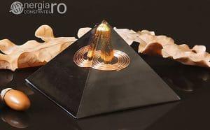 Piramida-Orgonica-Orgon-Energetica-Magnetic-Magnetica-Cenusa-Vulcanica-Turmalina-Aur-Spirala-Cupru-Magnet-Neodim-ORG054-00