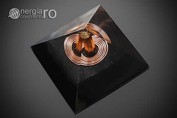 Piramida-Orgonica-Orgon-Energetica-Magnetic-Magnetica-Cenusa-Vulcanica-Turmalina-Aur-Spirala-Cupru-Magnet-Neodim-ORG054-02