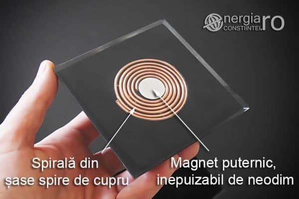 Piramida-Orgonica-Orgon-Energetica-Magnetic-Magnetica-Cenusa-Vulcanica-Turmalina-Aur-Spirala-Cupru-Magnet-Neodim-ORG054-05