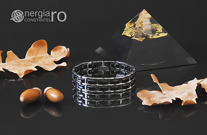 bratara-magnetica-energetica-terapeutica-medicinala-carbura-de-tungsten-inox-BRA037-01