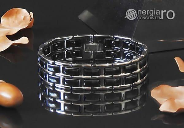 bratara-magnetica-energetica-terapeutica-medicinala-carbura-de-tungsten-inox-BRA037-02