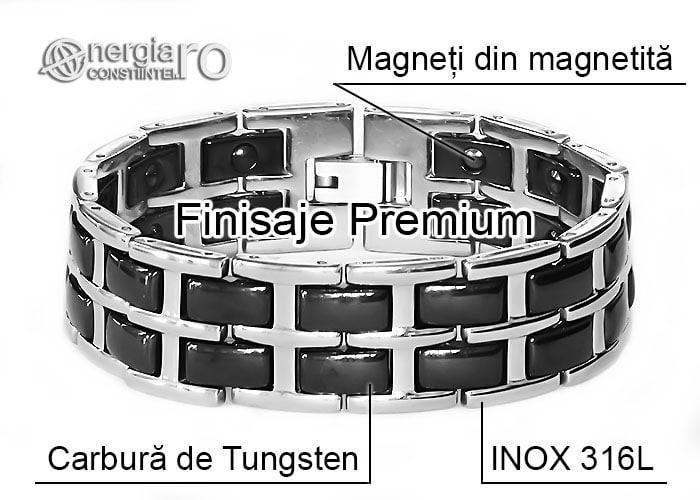 bratara-magnetica-energetica-terapeutica-medicinala-carbura-de-tungsten-inox-BRA037-05