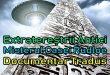 Extratereștrii Antici – Misterul Casei Rudloe (Documentar Tradus)