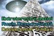 Extratereștrii Antici – Rusia Desecretizată (Documentar Tradus)