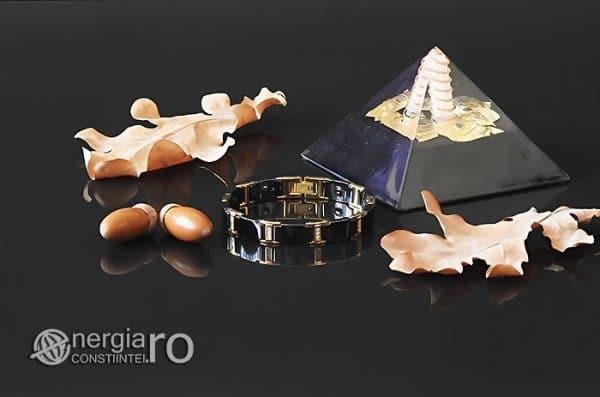 bratara-magnetica-terapeutica-energetica-medicinala-tungsten-wolfram-inox-placata-aur-zircon-unisex-BRA038-01