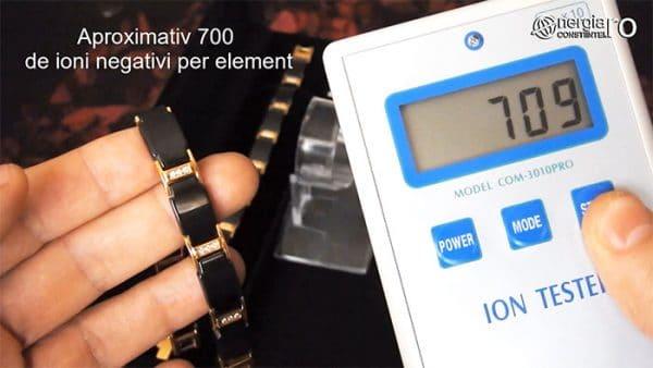 bratara-magnetica-terapeutica-energetica-medicinala-tungsten-wolfram-inox-placata-aur-zircon-unisex-BRA038-06