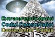 Extratereștrii Antici – Codul Constelației (Documentar Tradus)