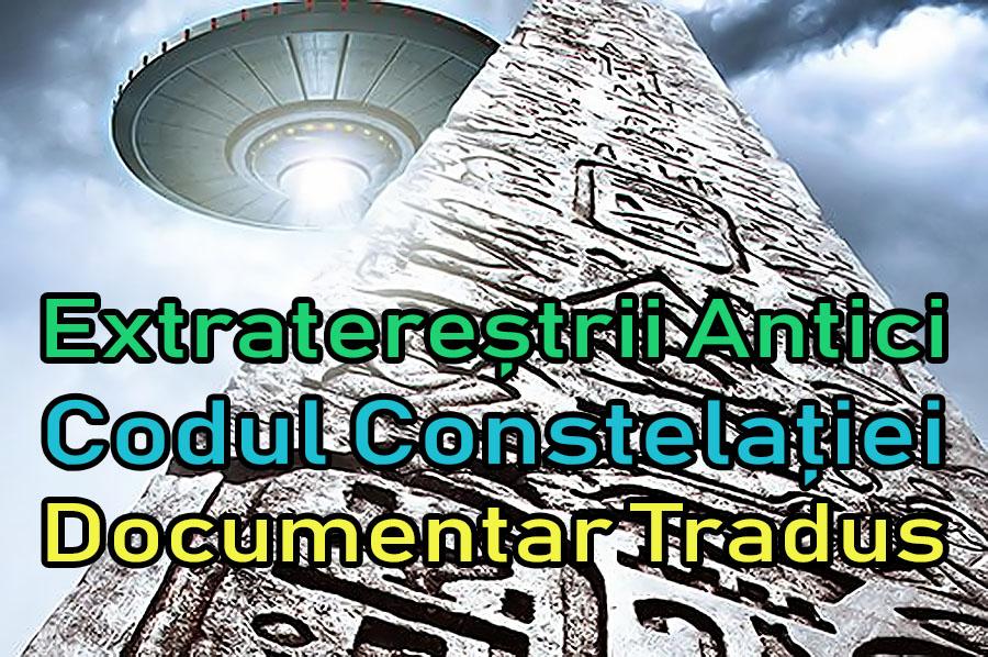 extraterestrii-antici-codul-constelatiei_documentar-tradus
