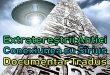 Extratereștrii Antici – Conexiunea cu Sirius (Documentar Tradus)