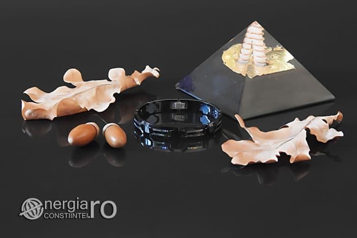 Bratara-Magnetica-Energetica-Terapeutica-Medicinala-Tungsten-Magneti-Magnetita-BRA039-01
