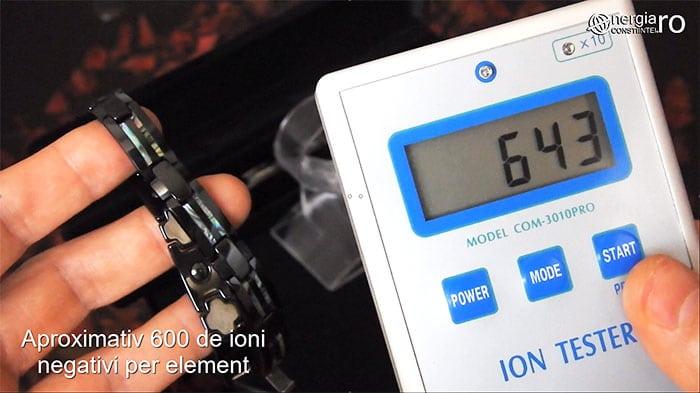 Bratara-Magnetica-Energetica-Terapeutica-Medicinala-Tungsten-Magneti-Magnetita-BRA039-06
