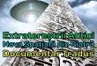Extratereștrii Antici – Nava Spațială din Piatră (Documentar Tradus)