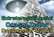 Extratereștrii Antici – Orașul Zeilor (Documentar Tradus)